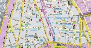 gochanoi.com.vn-ban-do