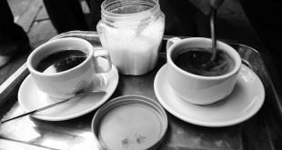 gochanoi.com.vn-cafe-pho-co