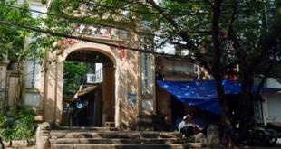 gochanoi.com.vn-cong-lang-pho-thuy-khe
