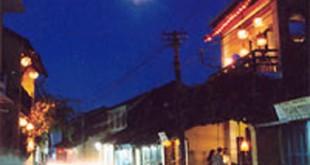 gochanoi.com.vn-demphoco