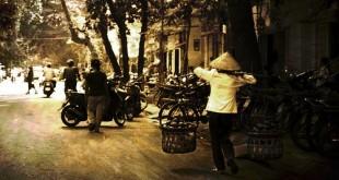 gochanoi.com.vn-ganh-hang-rong