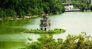 gochanoi.com.vn-gioi-thieu-ha-noi