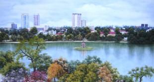 gochanoi.com.vn-goc-nhin-khac-ve-ha-noi