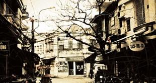 gochanoi.com.vn-ha-noi-pho