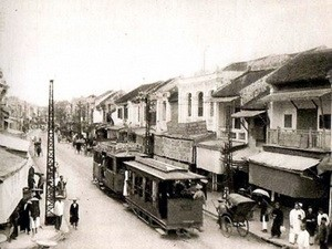 gochanoi.com.vn-hang-dao