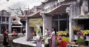 gochanoi.com.vn-hn36phophuong