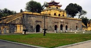 gochanoi.com.vn-hoangthanh