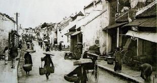 gochanoi.com.vn-kham-pha-phoco