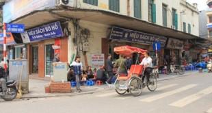 gochanoi.com.vn-pgo-ngan-nhat-hn