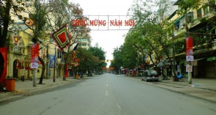 gochanoi.com.vn-pho-ba-trieu