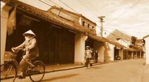 gochanoi.com.vn-pho-cua-toi
