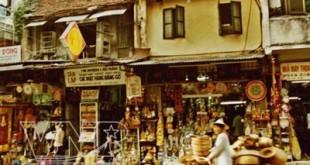 gochanoi.com.vn-pho-nghe