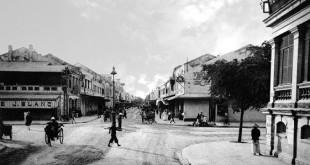 gochanoi.com.vn-pho-trang-tien-1897