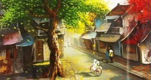 gochanoi.com.vn-quahanoi