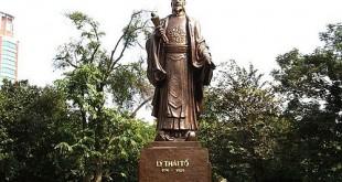 gochanoi.com.vn-quang-truong-ly-thai-to