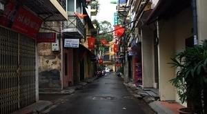 gochanoi.com.vn-rungdongngophoco