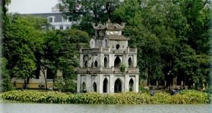 gochanoi.com.vn-thaprua