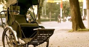 gochanoi.com.vn-tho-ha-noi-pho