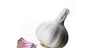 298_298_garlic-healthiest-foods-for-your-gut