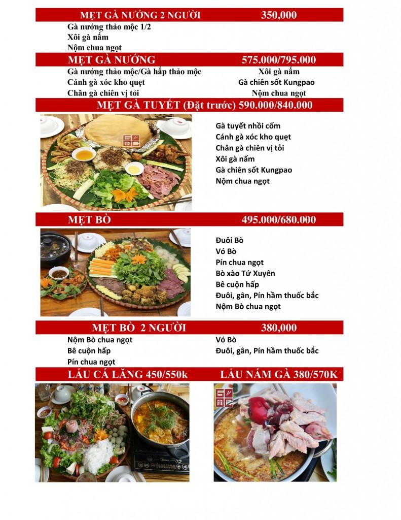menu 493 thang1 nam2021-1